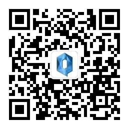 趣炫游戏微信公众号